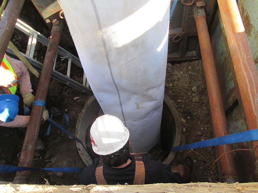 underground-infrastructure